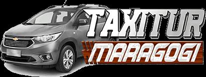 Taxitur Maragogi